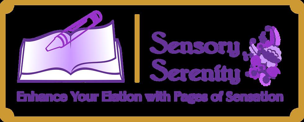 Sensory Serenity 2021 e.png