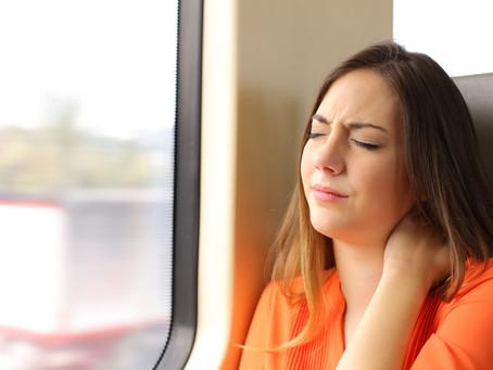 Как получить медицинскую помощь в поезде