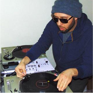 DJ Wat Else