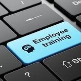 employee-training.jpg
