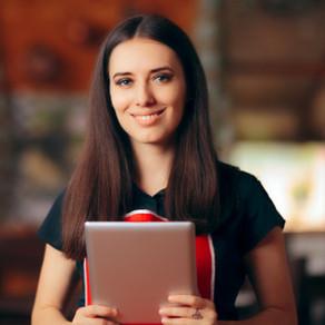 Restaurant Host/Hostess