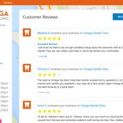 See Customer Reviews