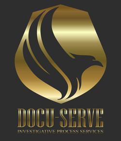 DOCU-SERVE