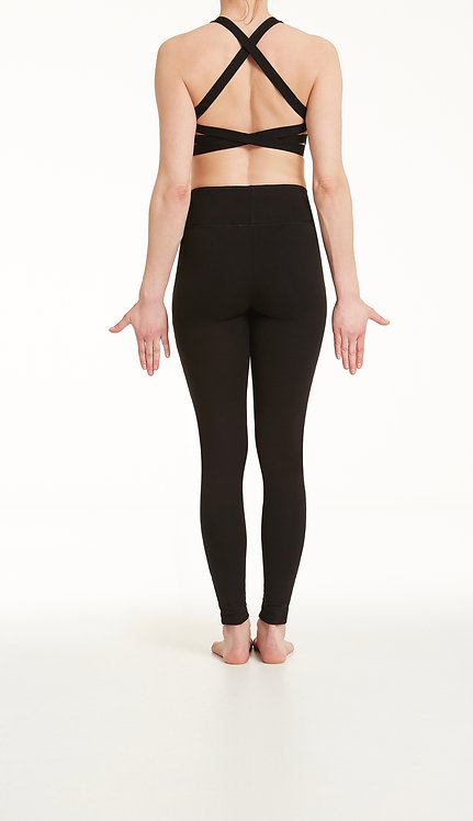 Leggings Szabina