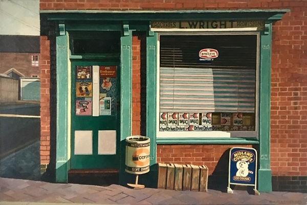 WrightsGroceryStoreLowRes.jpg
