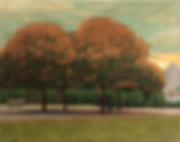 Autumn,-Turners-Road_edited.jpg