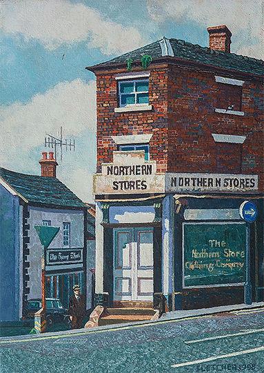 NorthernStores.jpg