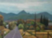 RoadtotheCevennes_LoRes.jpg