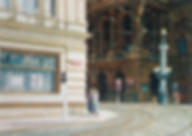 CafeSlavia.jpg