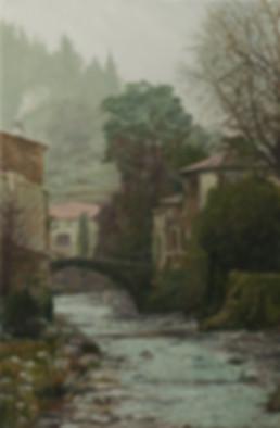 Dark Bridge.jpg