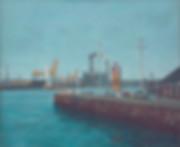 ThamesPier2.jpg