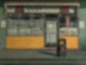 Hairdressers-Ben-Jonson-Road_edited.jpg
