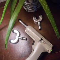 Colorado springs chiropractic activator tool