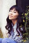 Makoto Iso UK based Japanese Actress/Dancer