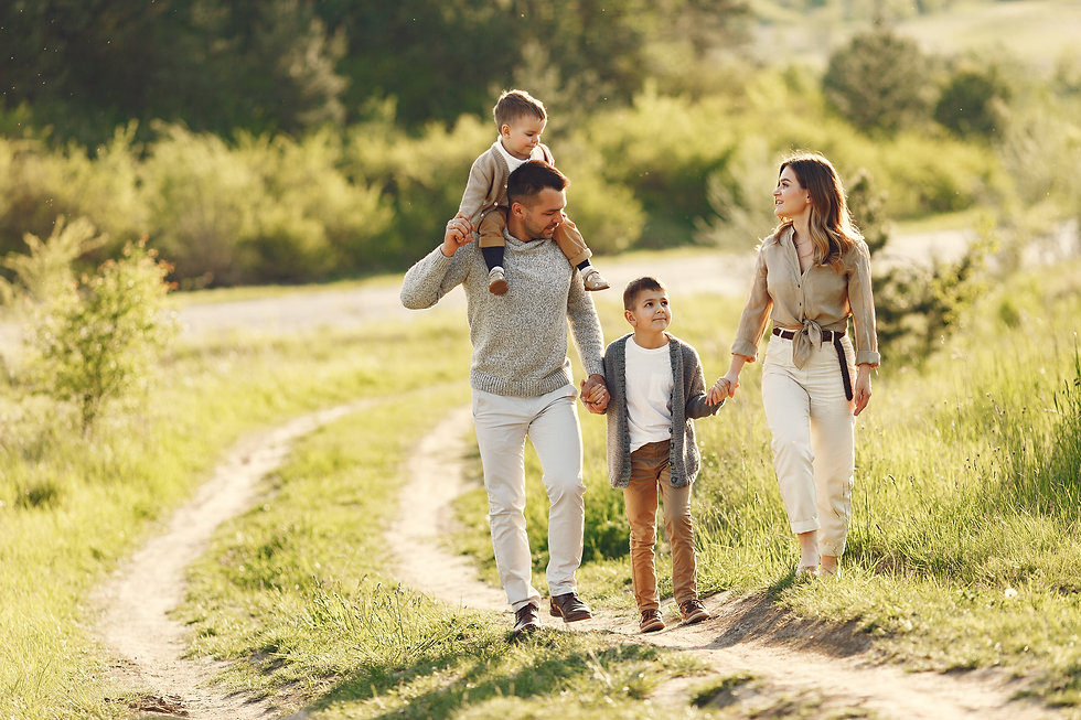 cute-family-playing-in-summer-field.jpg