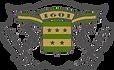 Château de Cassemichère )- Logo.png