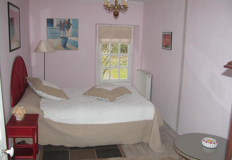 2nde chambre aile du château.jpg
