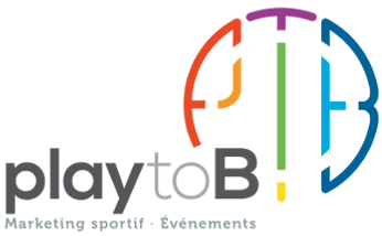 logo-play-to-b.png