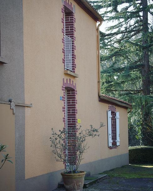 Maison du Gardien - Extérieur.jpg