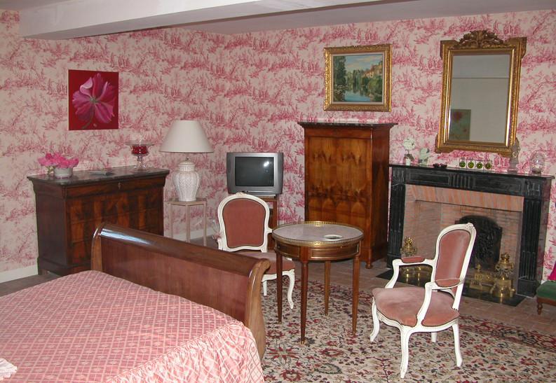 chambre château 2.JPG