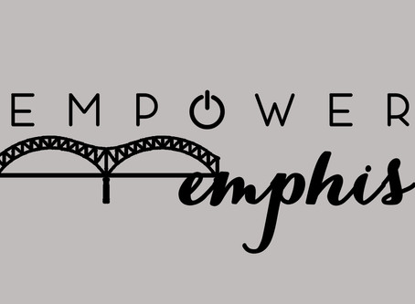 Empower Memphis Featured on Fox 13