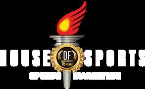 HOS_logo.png