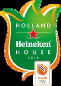 holland-heineken-house-logo.png