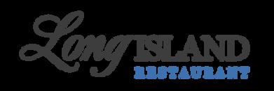 Logo-donkergrijs-blauw.png