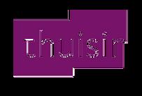logo_thuisin.png