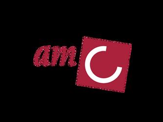 amc-transparent.png
