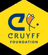Johan-Cruyff-Foundation.png