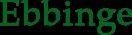 LOG-Ebbinge-logo-new-green-big.png