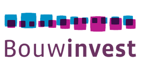 bouwinvest-logo.png