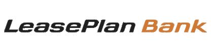 leaseplanbank-logo.png