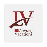 LV Logo-3.jpg