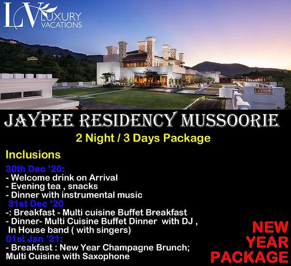 jaypee residency.jpg