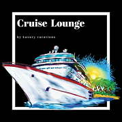 cruise lounge.png