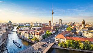 Berlin_20190920175145.jpg