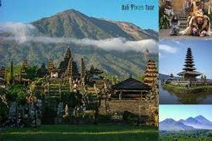Bali full Day tour.jpg