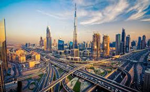 Dubai City.jpg