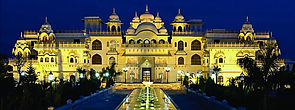 destinationweddingjaipur.jpg