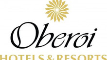 "OBEROI-"" The Summer Escape"""