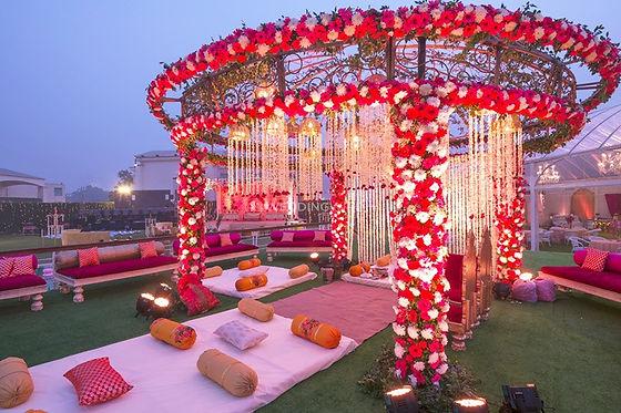 Wedding-Decorations03_46_35.jpg