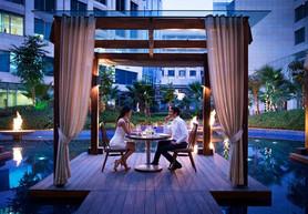 jw-marriott-hotel-new-delhi-delhi-jhpbzx