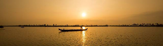 Country_boat_ride_through_serene_waters_