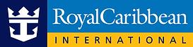 rci-logo-header.png