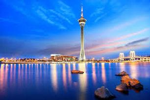 Macau City Tour.jpg