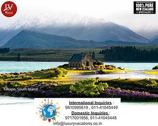 Luxury vacations banner.jpg