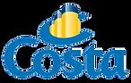 Costa_Cruises_Logo.png
