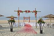Wedding-outdoor-Setup-1.jpg